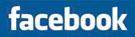 Facebook-135