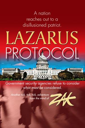 lazarus-cover