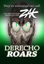 DERECHO-ROARS-COVER-small