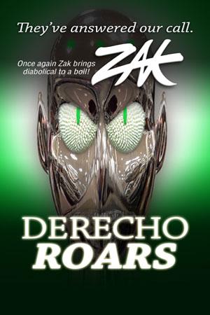 DERECHO-ROARS-COVER