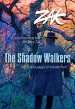 THE-SHADOW-WALKERS-COVER-small