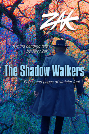 the-shadow-walkers-cover