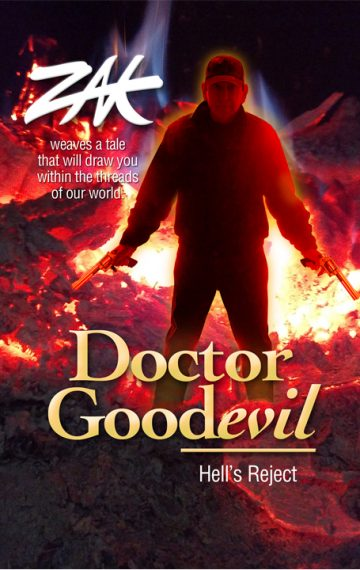 Doctor Goodevil