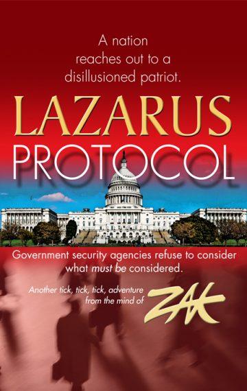 Lazarus Protocol