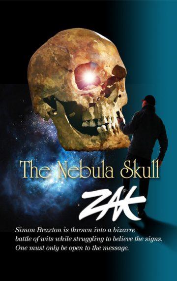 The Nebula Skull
